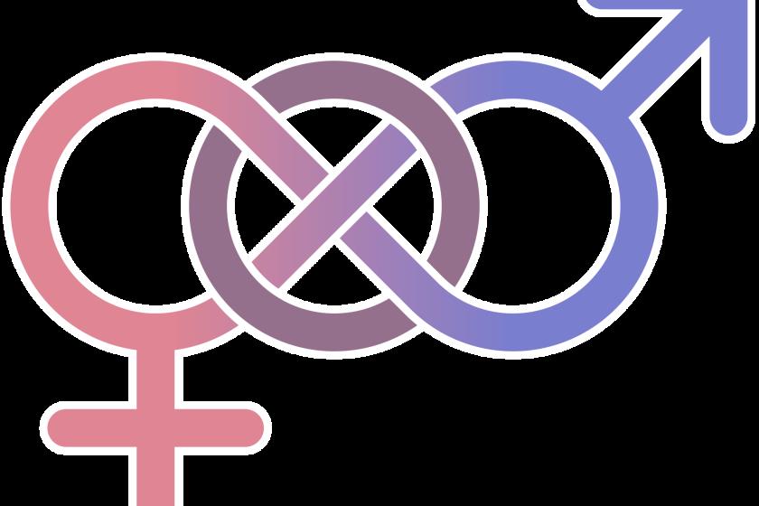 2000px-Whitehead-link-alternative-sexuality-symbol
