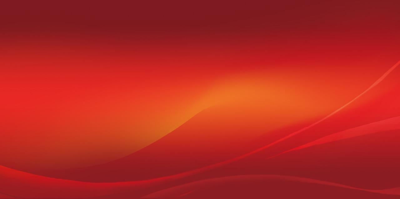china-red-1006697_1280