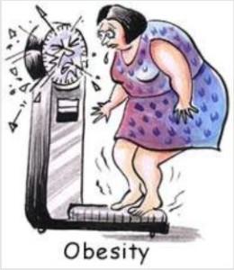 obesity_karikatura