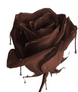 chocolate_01
