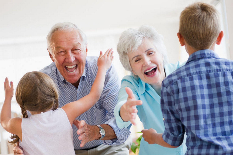 grandparents_ba2f0