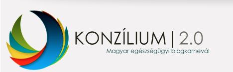 Konzilium20