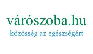 varoszoba