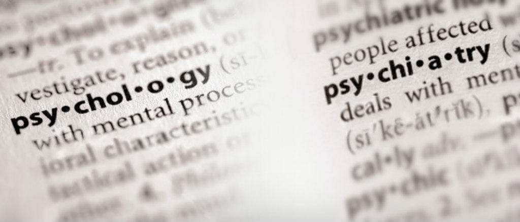 psychology-vs-psychiatry