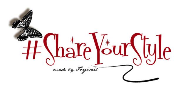ShareYourStyle
