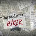 hirek