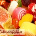 30CukormentesNap, 30 cukormentes nap, cukormentes