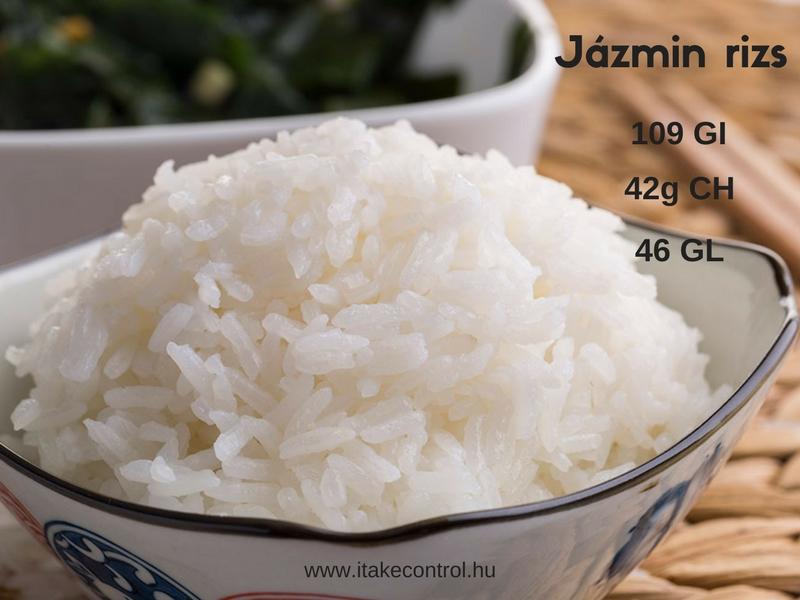 JazminRizs